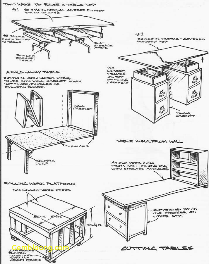 714x903 26 Best Sewing Machine Table Images On Sewing Armoire