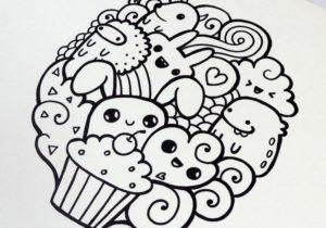300x210 Drawings Drawing Ideas Simple Drawings Tumblr Best Of Simple Art