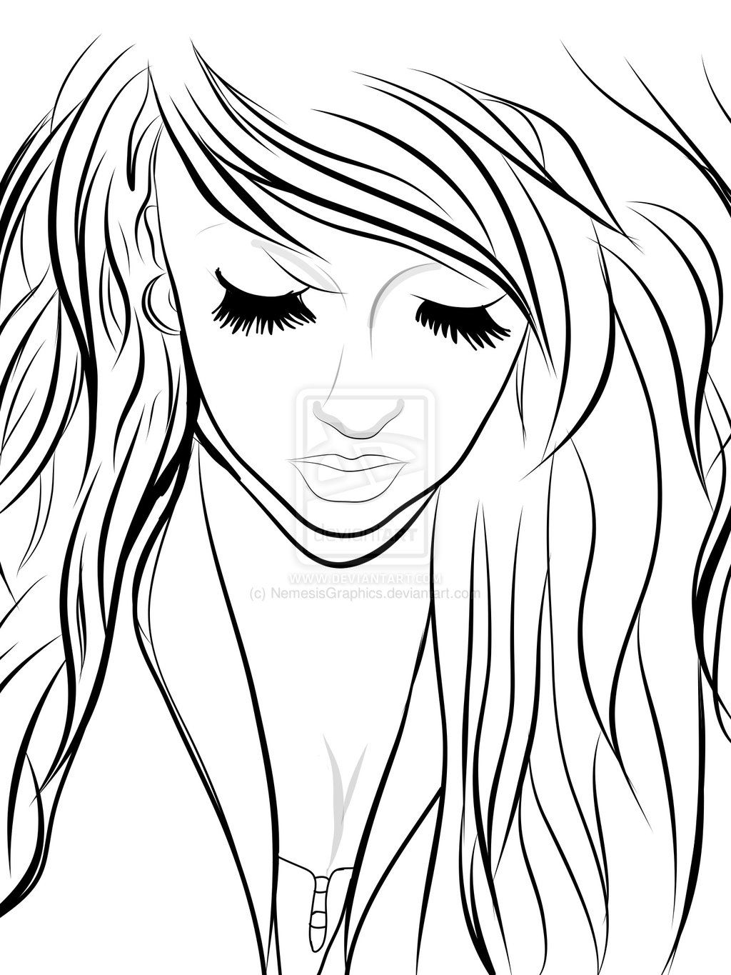 1024x1365 Model 12 Hipster Drawing Ideas Tumblr Line Art