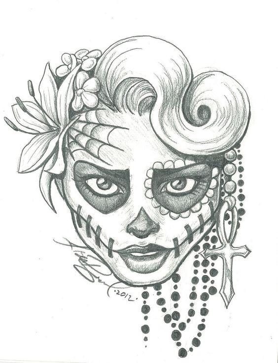 564x735 Tumblr Art Drawings Easy Hipster Drawing Ideas Tumblr Google