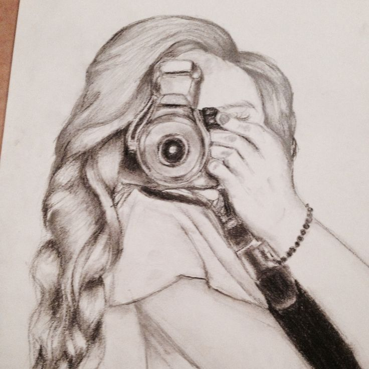 736x736 41 Best Tumblr Art Images On Drawing Ideas, Beautiful