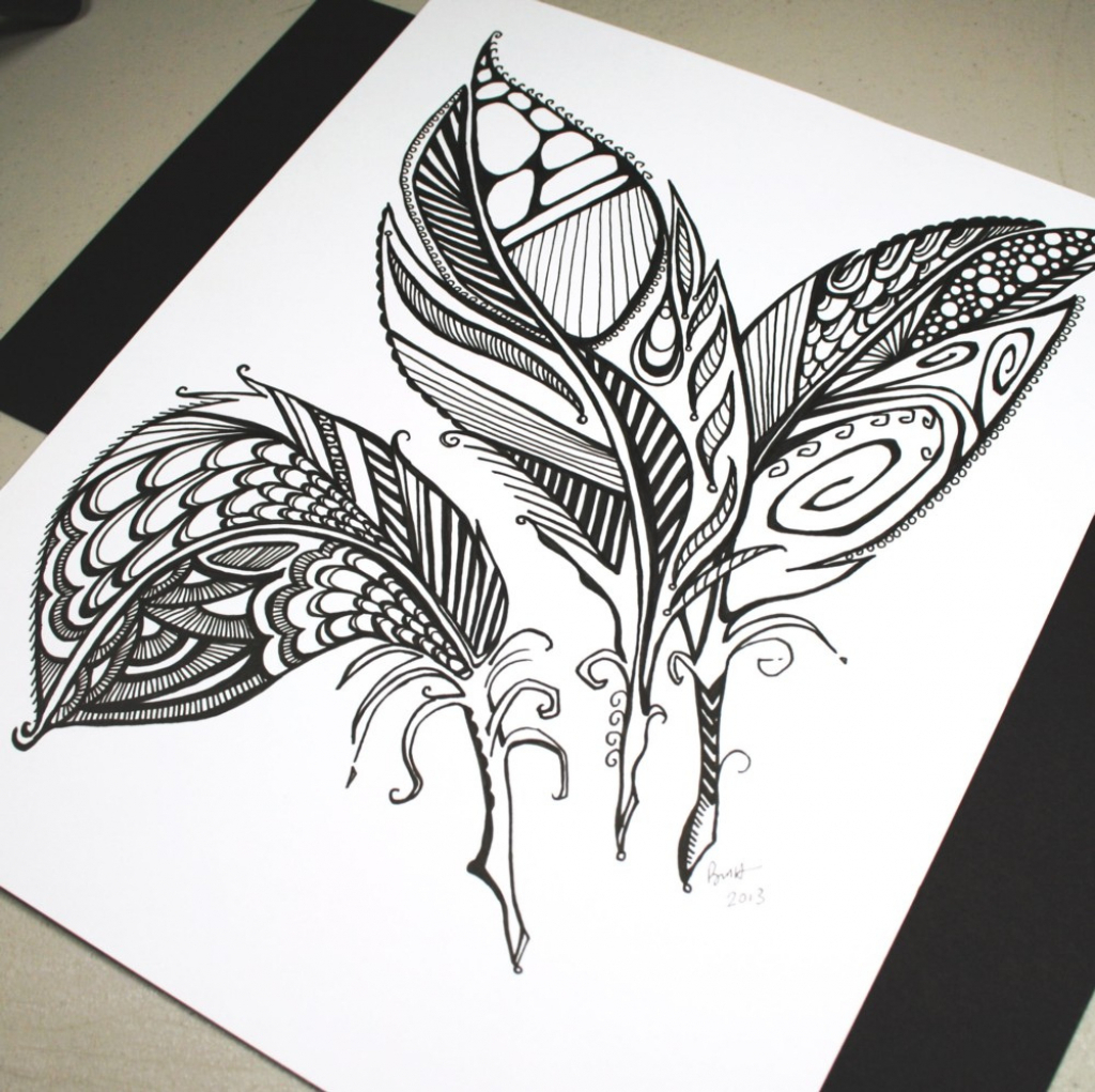 1024x1021 Cool Drawing Ideas Tumblr Art Drawing Ideas Pencil Also Awesome