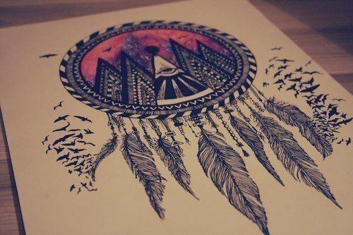 500x333 Art Drawing Ideas Tumblr