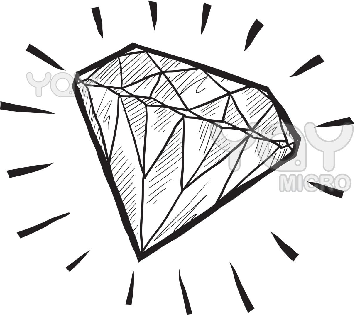 1210x1075 Cool Easy Drawings Tumblr Drawing Of A Diamond Art Ideas Beautiful