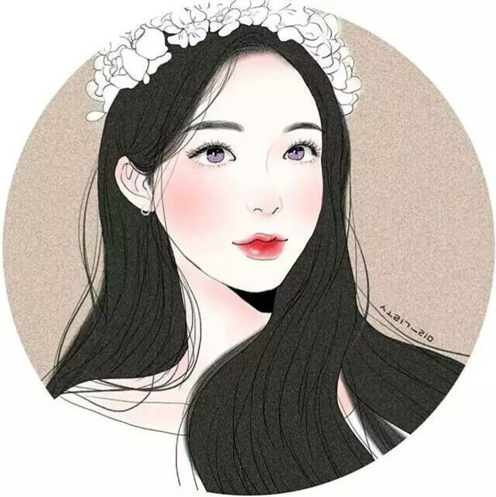 700x701 Pin By Dora Ye On Art Girl Anime, Drawings And Fanart