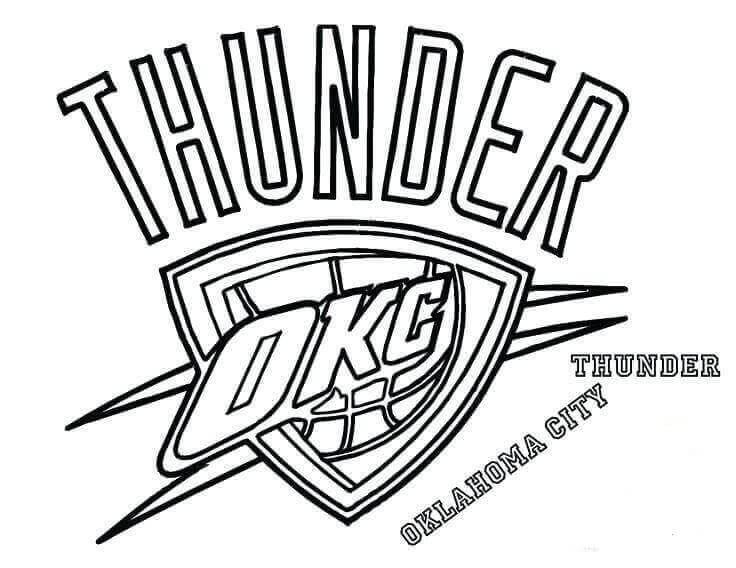 736x568 Nba Coloring Pages Free Printable Nba Coloring Pages National