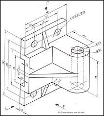 Autocad Basic Drawing Exercises Pdf at GetDrawings com