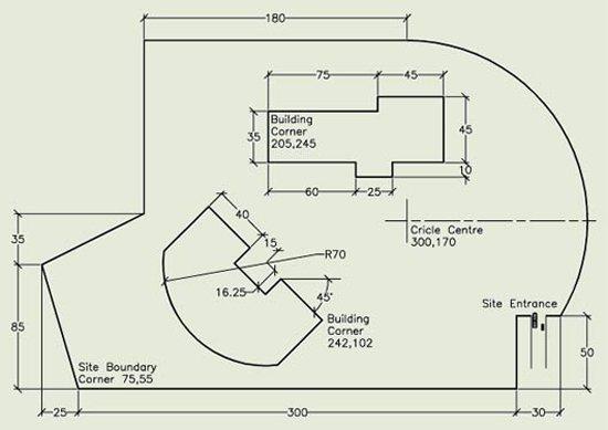 550x389 Autocad Tutorials