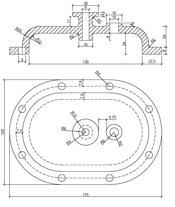 Autodesk Manual 123d Design