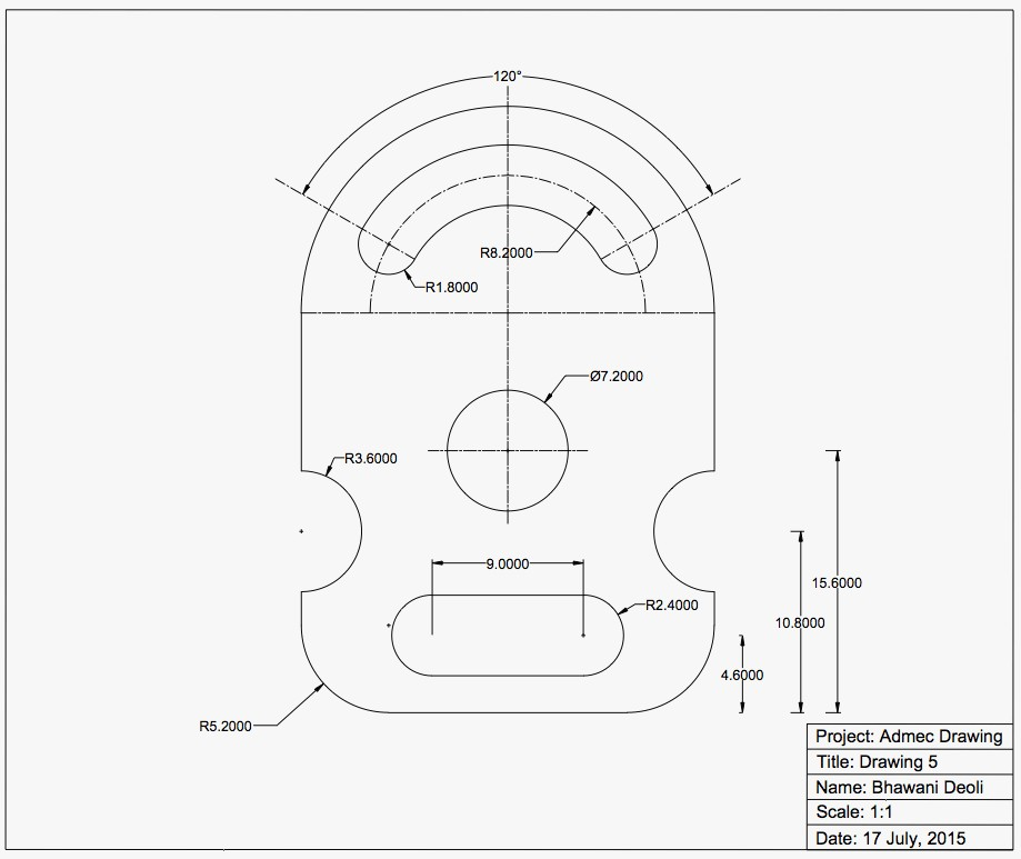 919x773 Mechanical Drafting Inspirational Autocad Projects Samplea