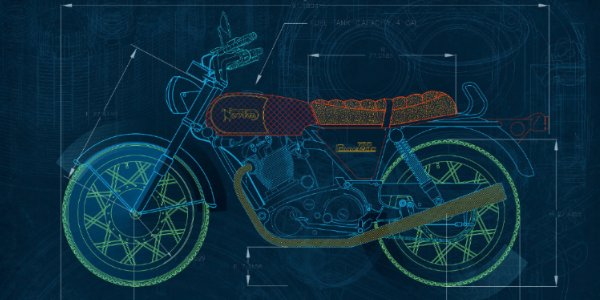 600x300 2d Drafting And Drawing Tools 2d Cad Software Autodesk
