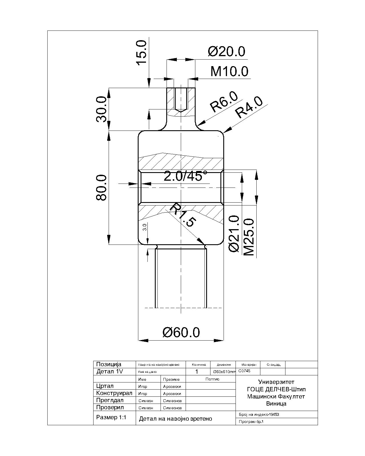 1280x1600 Informative Autocad Post Topcadservices