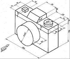 235x197 Minifigure Lego Minifigure, Lego And Drawings