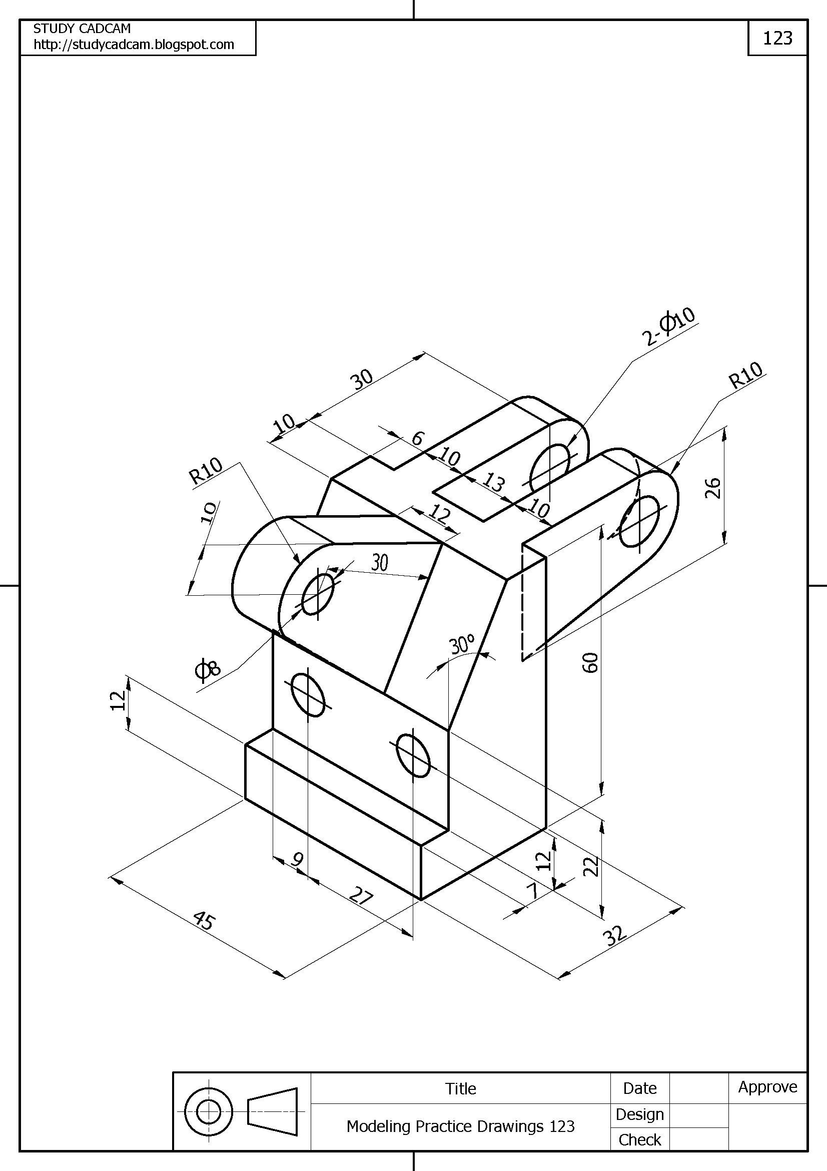 1653x2339 Pin By Mohammad Al Ahmad On Drawing Autocad, Draw