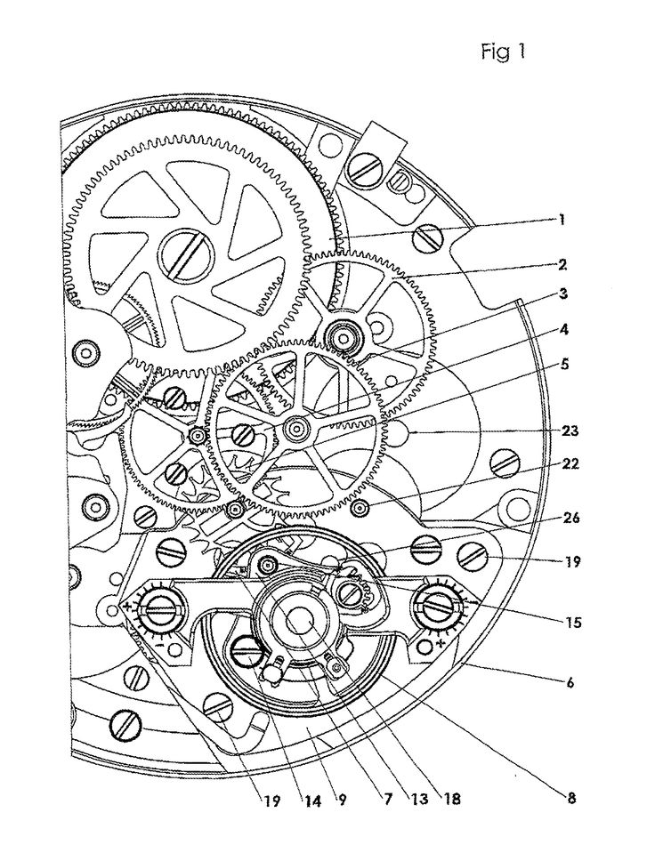 736x968 144 Best Mechanical Drawing Images On Drafting Desk