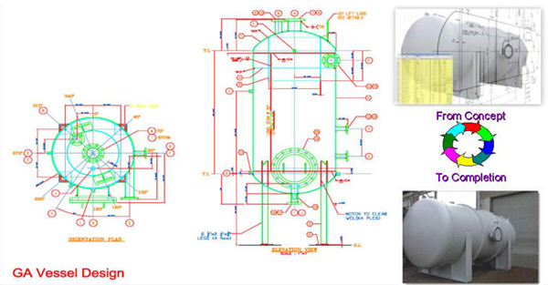 600x313 Cad Conversion Company, Autocad Outsourcing Services India, Cad