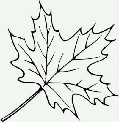 400x411 Pin By Ania On Leaves And Patterns