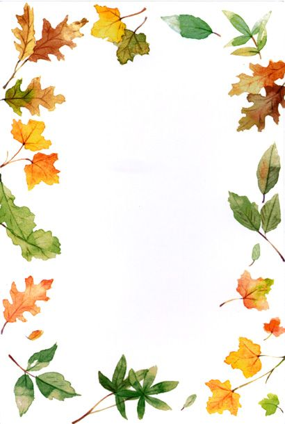 410x610 113 Best Outlines Fall Thanksgiving Images