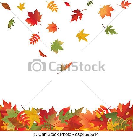 450x465 29 Best Fall Leaves Images On Autumn Leaves, Fall
