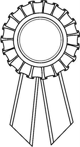 280x512 Award Ribbon Clipart Award Ribbon B Clip Art Needed