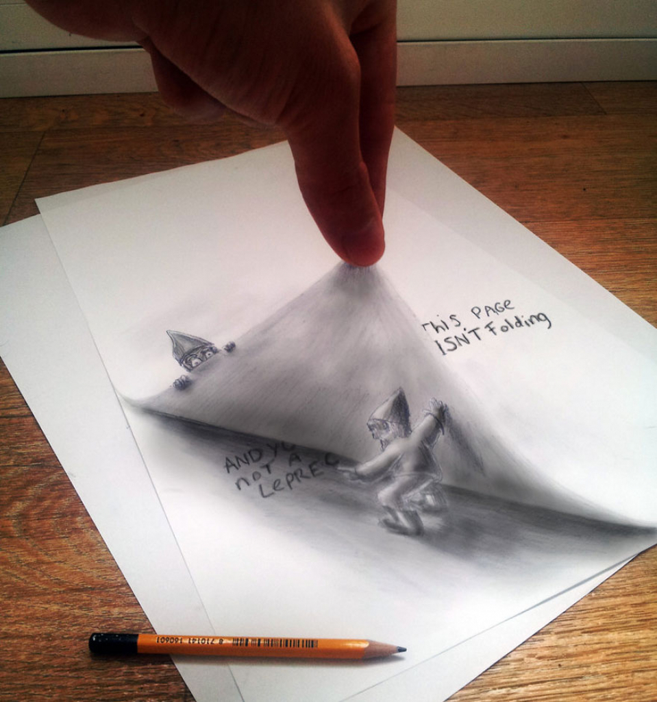 Awesome Easy Drawing At Getdrawings Com Free For Personal Use