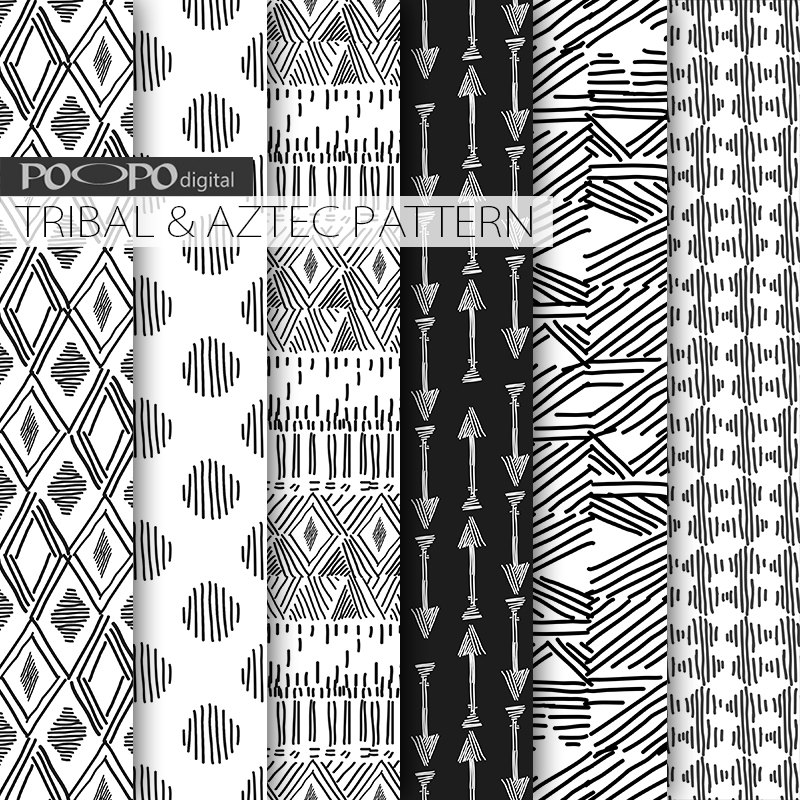 800x800 28 collection of aztec pattern drawings tumblr high quality