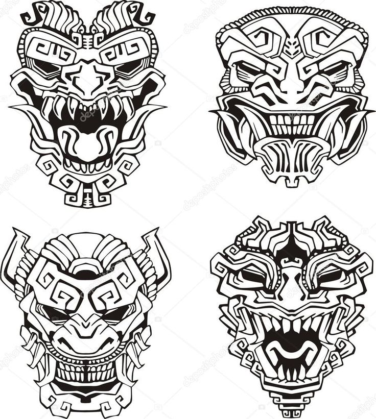 736x821 46 Best Aztec Warrior Images On Aztec Warrior, Aztec