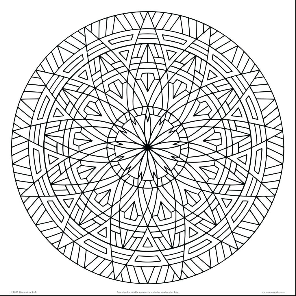 1024x1024 Sure Fire Pattern Coloring Pages Aztec Coloring Pages Aztec Sun