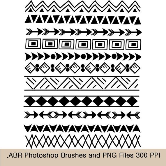 570x570 84 Best Aztec Print Images On Wallpapers, Background