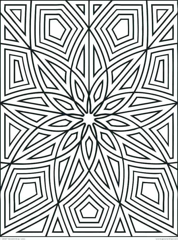 736x993 Aztec Coloring Pages Aztec Coloring Pages To Download And Print