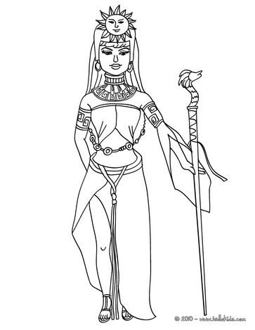 363x470 Aztec Warrior Clipart Princess