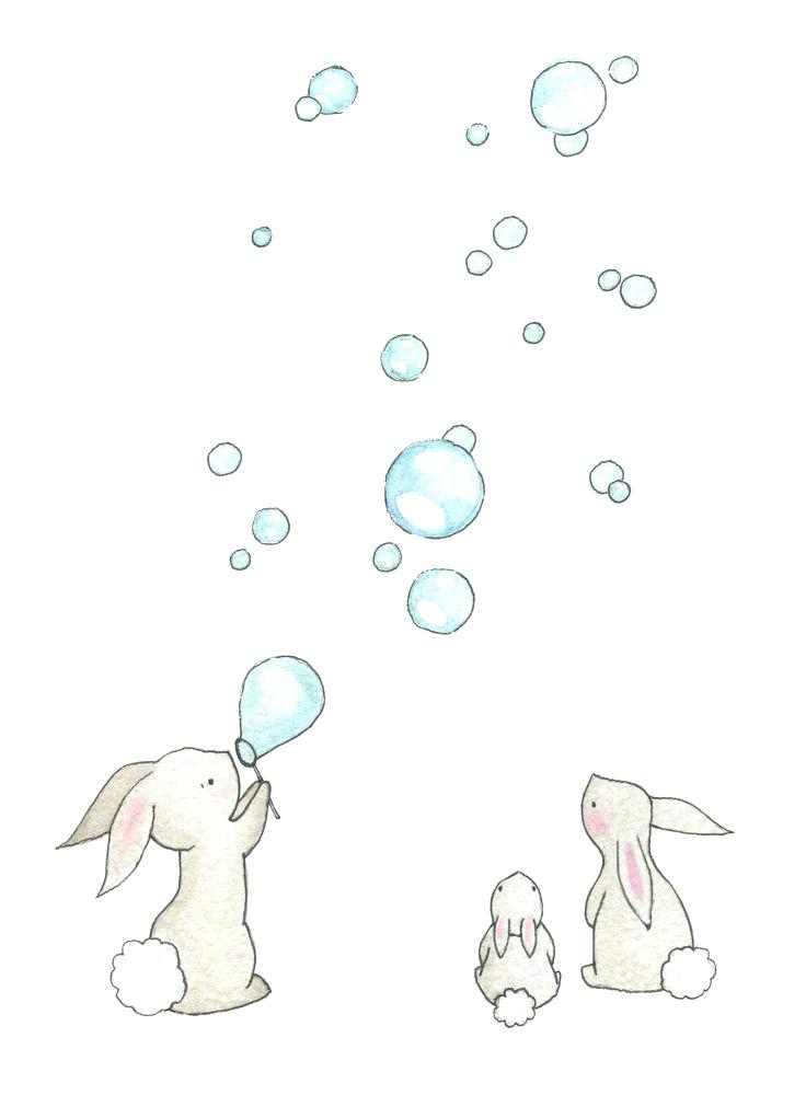 736x1000 Baby Room Drawings Illustrations A Baby Nursery Art Print For A X