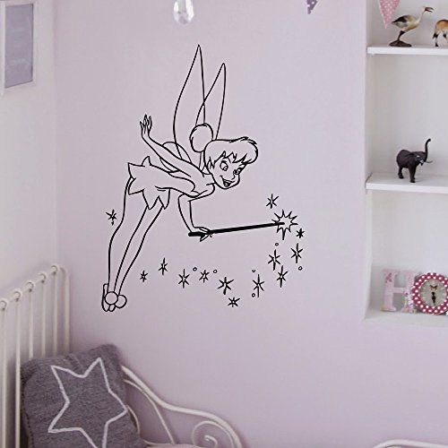 500x500 The 76 Best Nursery Wall Decor Images On Wall Decal