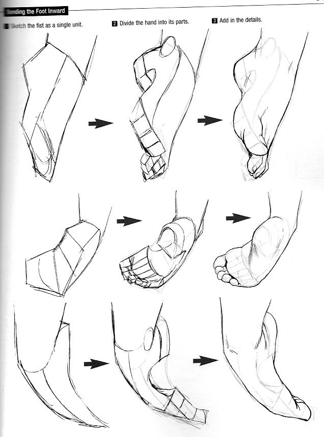 636x859 302 Best Tutorial Images On Tutorials, Drawing