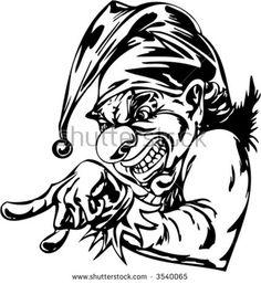 236x257 Buy 2xl Black Marilyn Monroe Two Face Tattoo Skull Low Rider