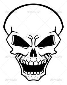 236x296 Skull With Bandana Over Face Tattoo Skull Wearing Bandana Skull