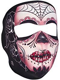 201x266 Face Masks