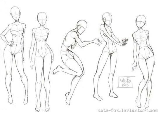 541x390 Pin By Elaine Yang On Drawing Ideas Drawings