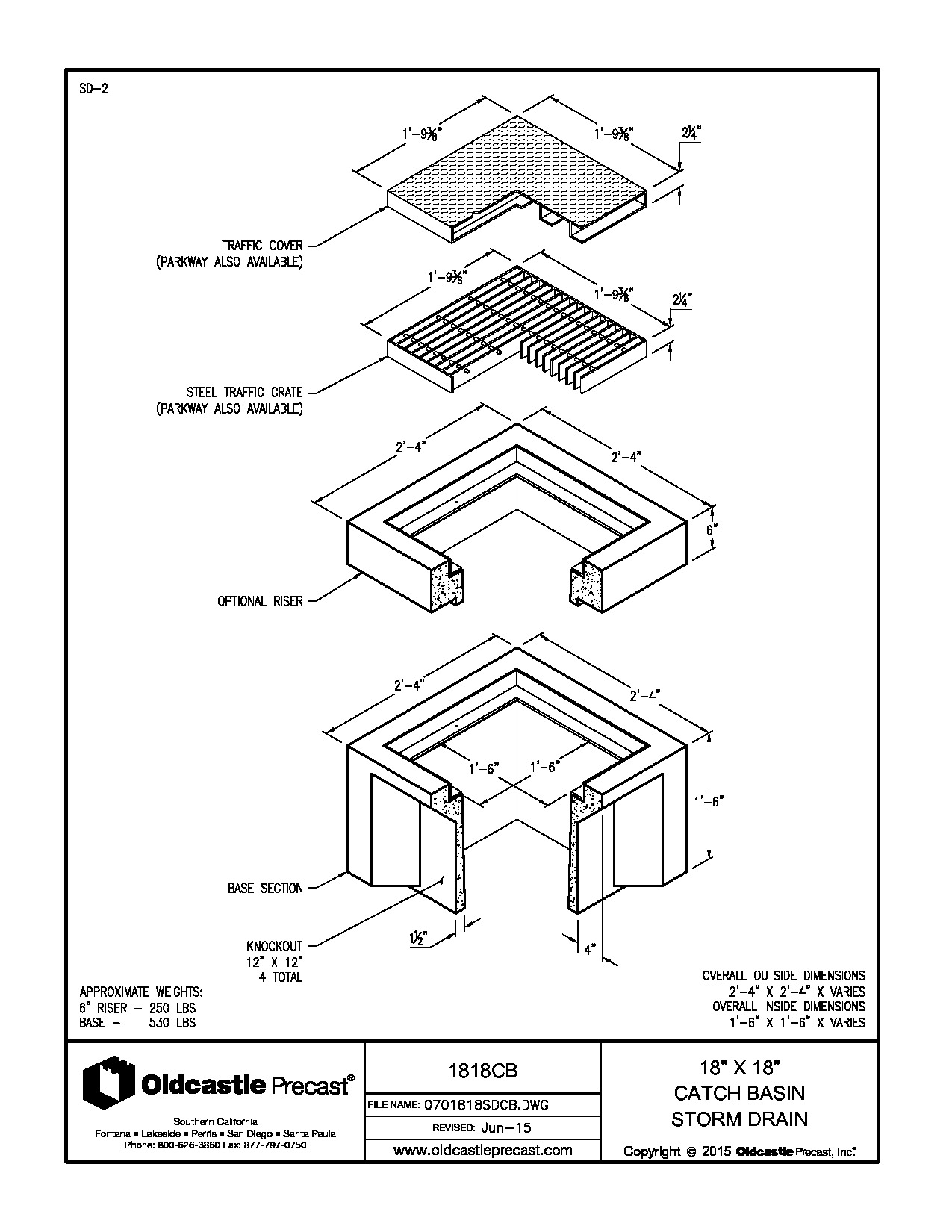 The best free Precast drawing images  Download from 23 free