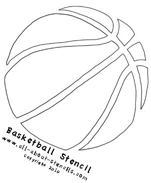 Basketball Court Drawing And Label at GetDrawings | Free ...