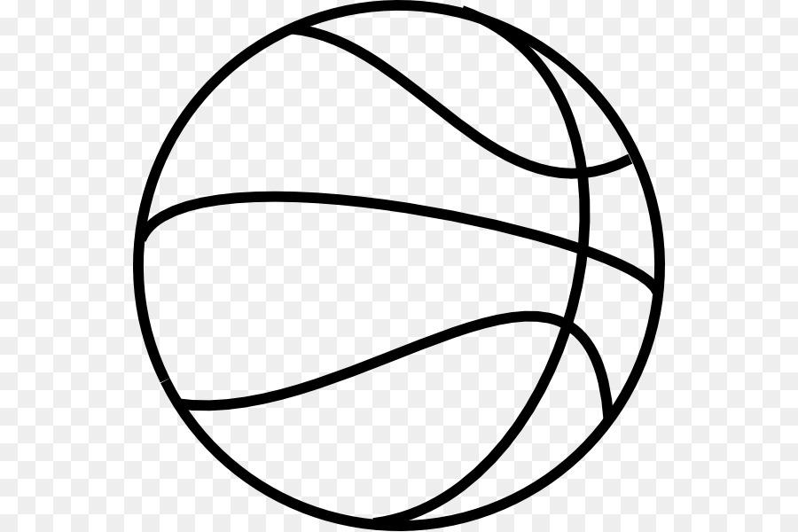 900x600 Basketball Court Nba Coloring Book Clip Art
