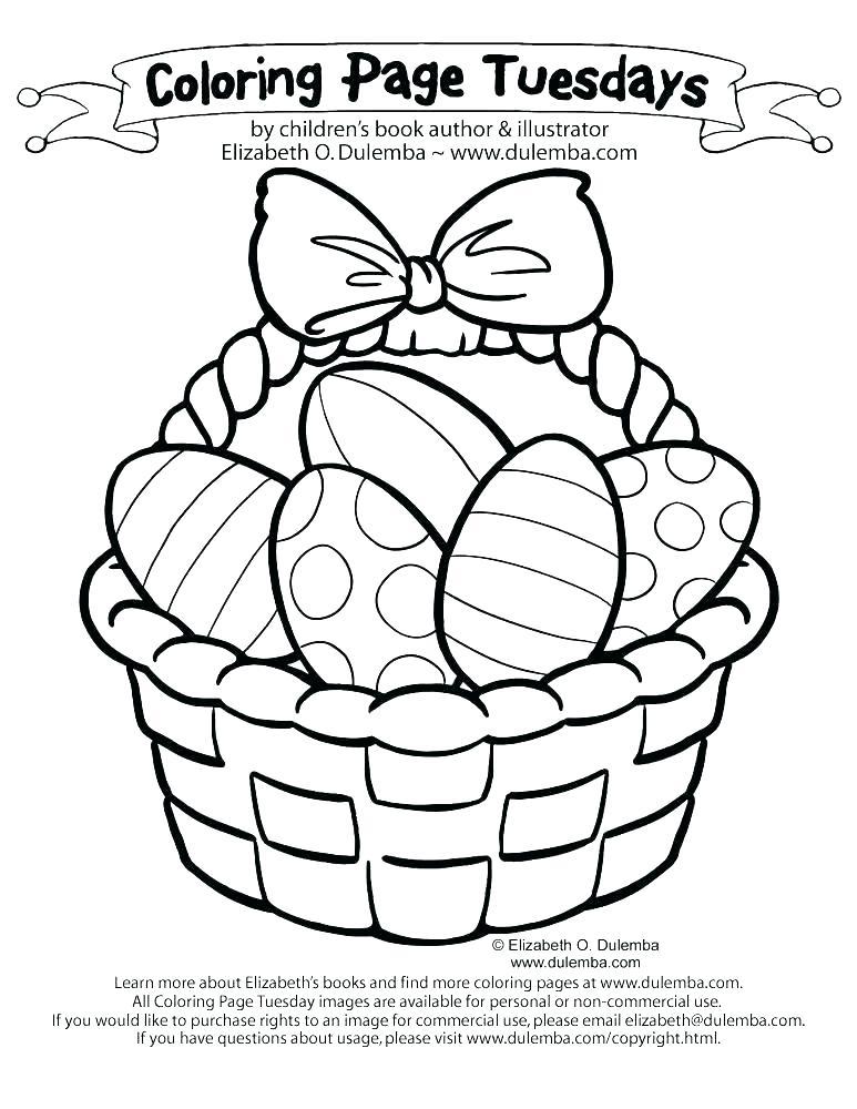 773x1000 Printable Basketball Court Diagram Pdf Kids Coloring Beautiful