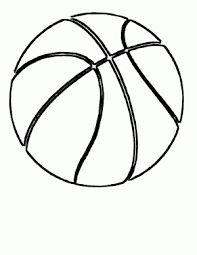 197x255dventures Ofnrt Teacher How To Draw Sports How To Draw