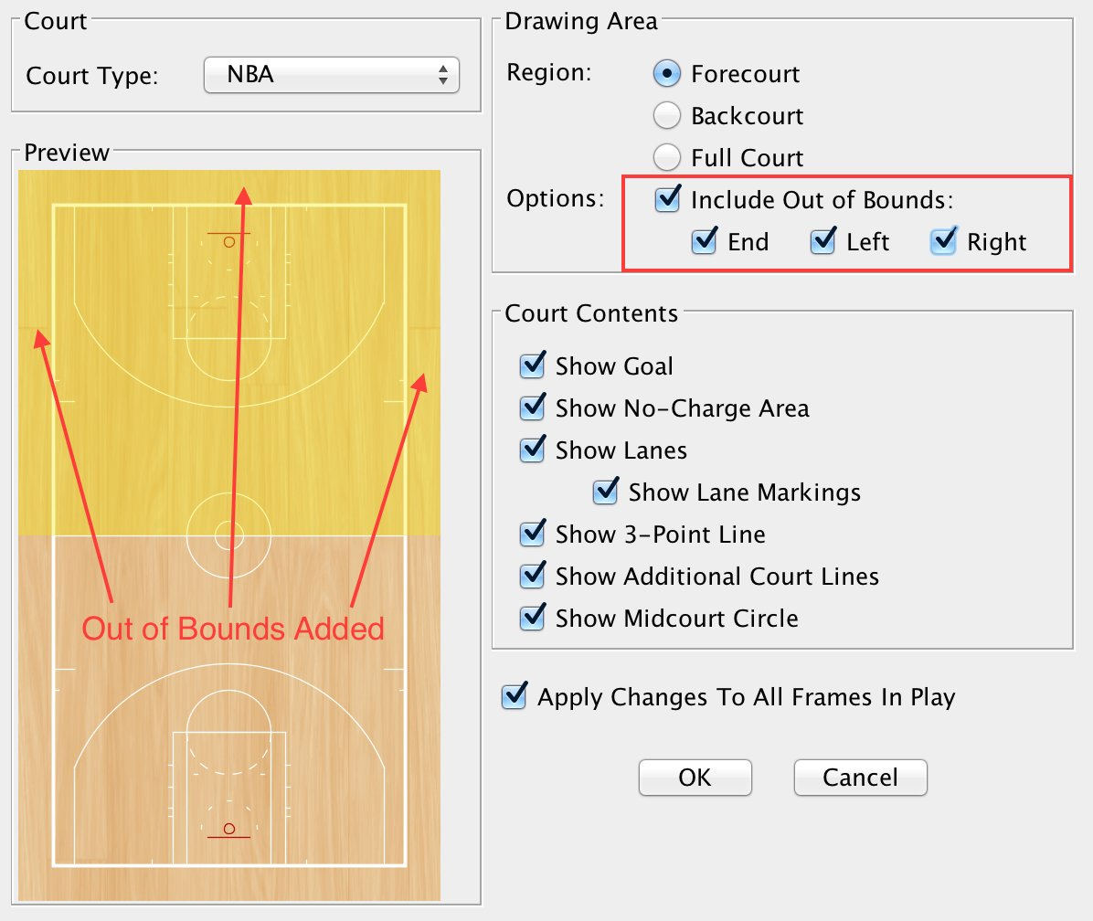 1196x1008 Diagramming A New Play Or Drill Fastmodel Sports