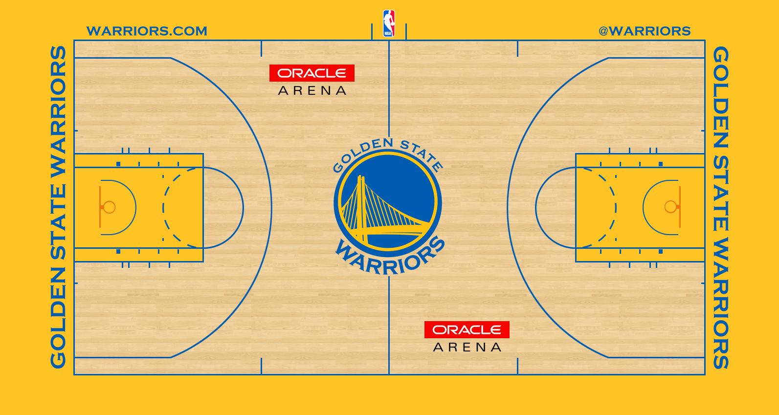 1593x849 Drawing Basketball Court