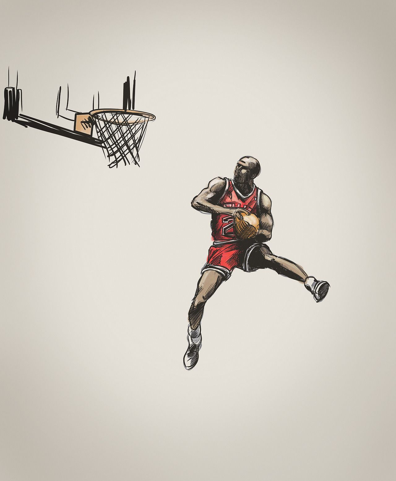 1280x1554 Pin By Rubennic On Mj (23) Michael Jordan, Jordan 23