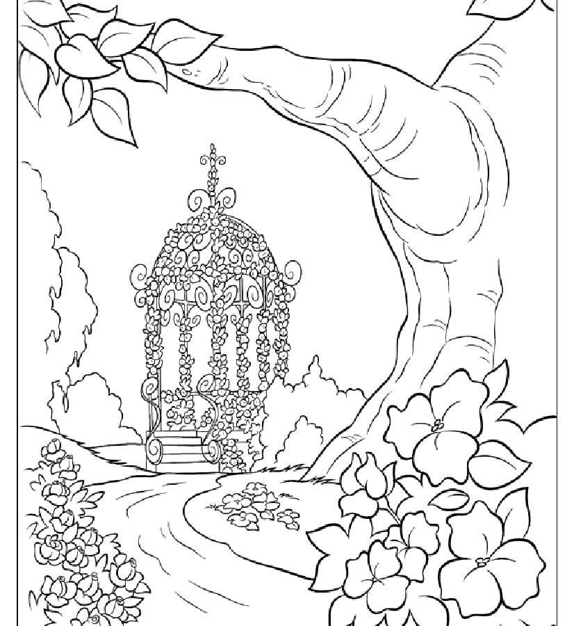 826x900 Coloring Pages Of Save Plus Coloring Pages For Adults Images