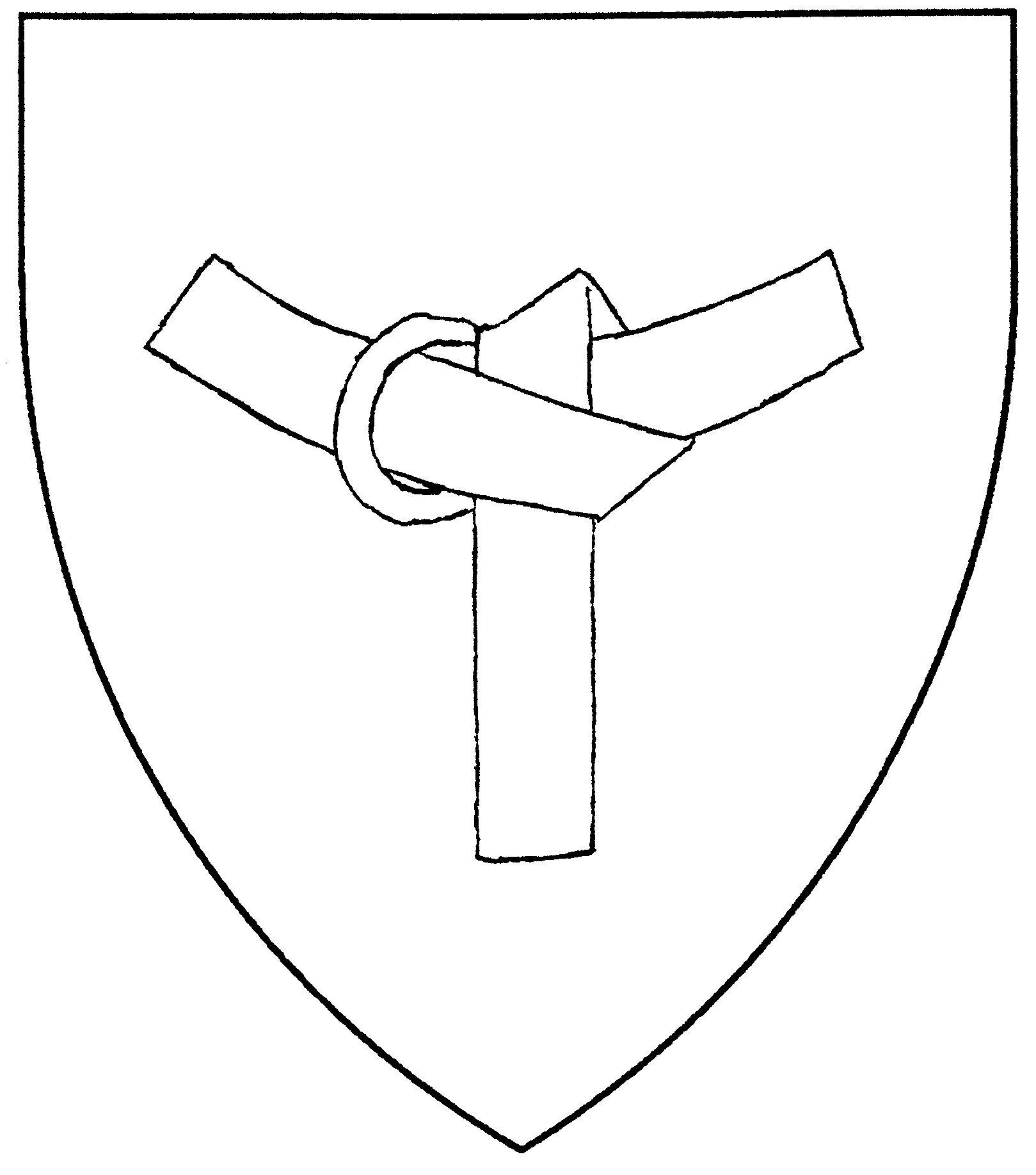 1619x1835 Knot Belt Knot Mistholme
