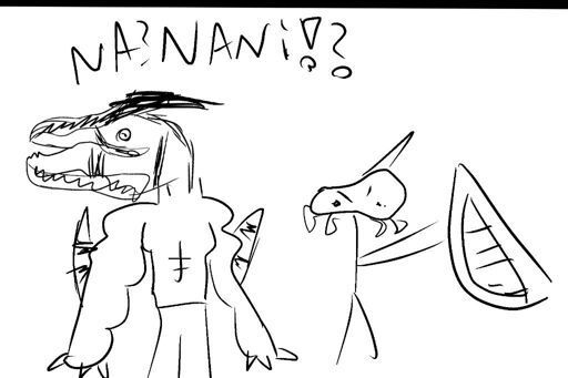512x341 Best Drawings Ever Monster Hunter Amino