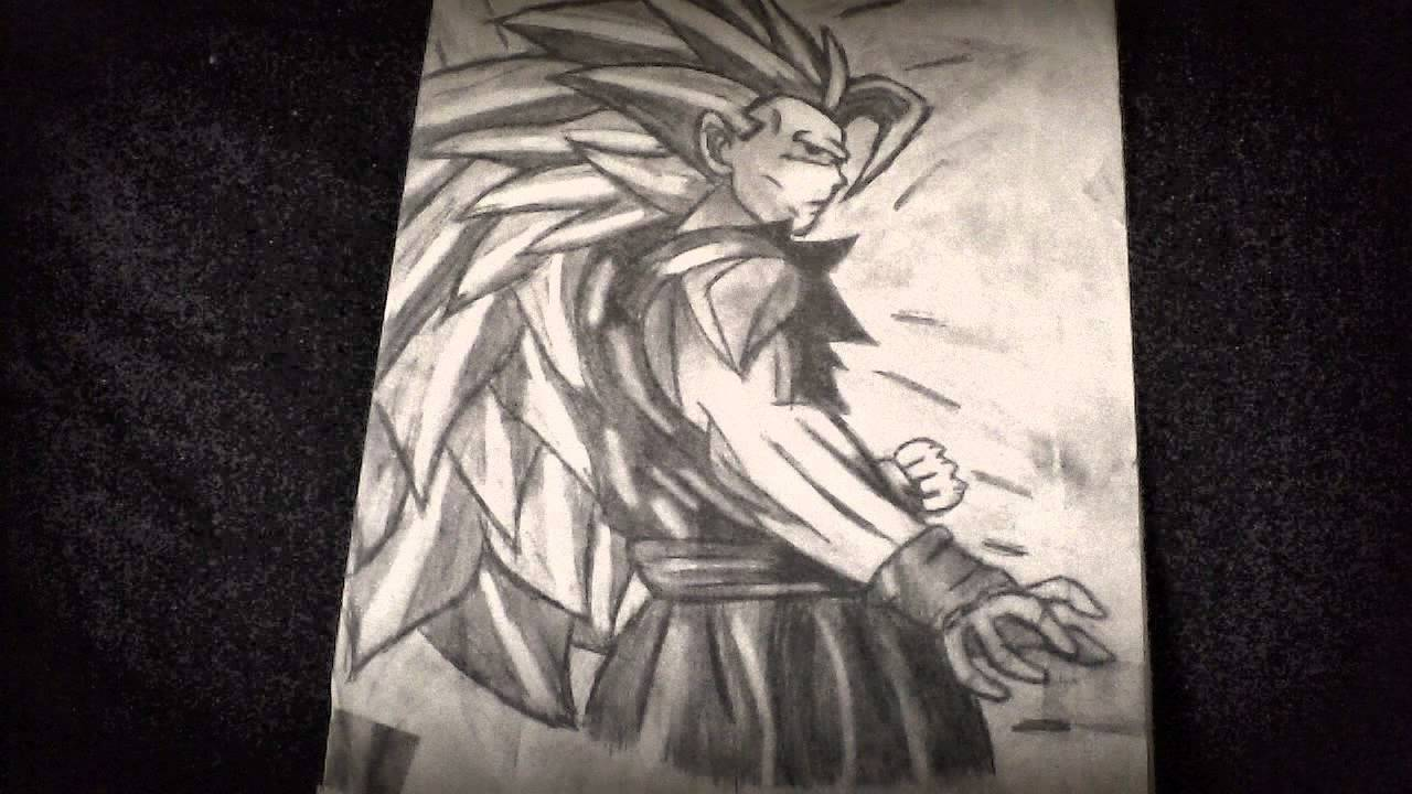 1280x720 My Best Drawing Ever